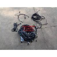 H0362044801A0底盘线束