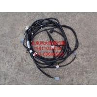 H0362041015A0翻转机构线束