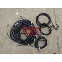 H0356016639A0制动管束(ABS)