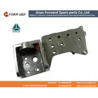 AZ1664430052  Front susupension bracket(right)