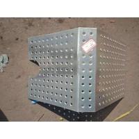 欧曼GTL消声器隔热罩