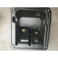 欧曼GTL组合踏板支架H4354050001A0