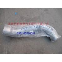 H0120080020A0排气管焊合II水泥罐车