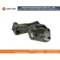 AZ1664440011  Rear suspension bracket (left)