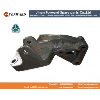 AZ1664440012  Rear suspension bracket (right)