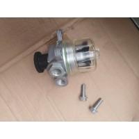 201V12150-0002手油泵 带螺栓(MC11)