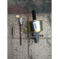 WG9725230053離合器助力缸