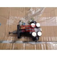 T75003301输油泵
