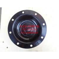 QT90AQ0-3103061前轮毂盖板