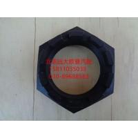 QT90AQ0-3001031转向节锁紧螺母
