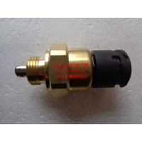 HFF2406023CK9G差速锁压力开关