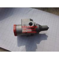 A-C03002空气滤清调节器和螺塞总成