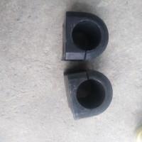广州橡胶轴承199100680067