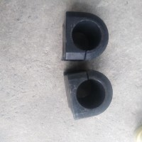 重汽金王子橡胶轴承199100680067