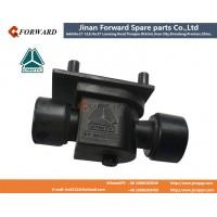 AZ1664820054  水阀 Water valve