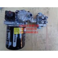 H0356F02002A0干燥器总成(ISME康明斯带消声器)