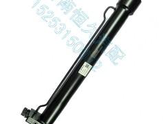 陕汽德龙驾驶室翻转液压举升油缸DZ1649820019