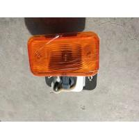 欧曼GTL车速灯H4371060001A0