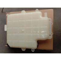 欧曼副水箱H0130410102A0