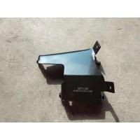 GTL大灯固定支架H4831010017A0