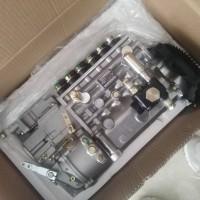 义乌高压油泵080023