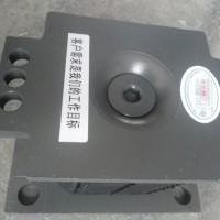 广州凯尔特橡胶支座AZ9725520278