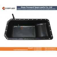 4N23G31-014 油底壳 oil pan