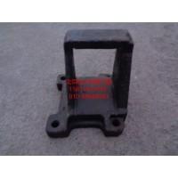 HFF2401293CK9G1钢板弹簧座左