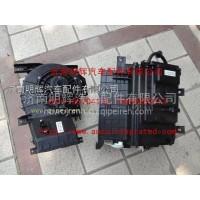 重汽豪沃HOWO轻卡配件,HOWO轻卡暖风机总成LG1613840001