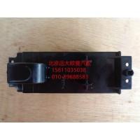 1B24937300013玻璃升降器开关右电动ETX
