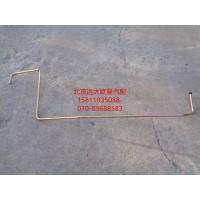 H0340070602A0回油管总成