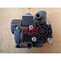 H4356D02022A0ABS电磁阀(ABS+ESP)