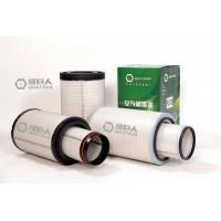 绿巨人空气滤清器系列-K3252