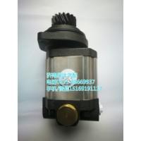 徐工起重机/吊车转向助力泵/转向泵QC25/13-XZA