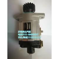 中联重科起重机/吊车转向助力泵/转向泵1032300004