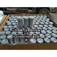 滤芯VG61000070005
