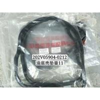 曼11油底壳垫202V05904-0212