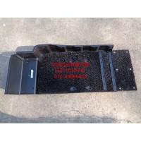 H4843020303A0左后挡泥板