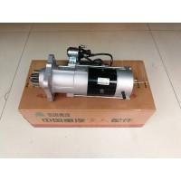 重汽起动机三菱VG1560090007