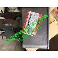 东风天龙旗舰变速杆操纵机构1703025-h0200