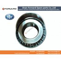 31313 轴承 bearing