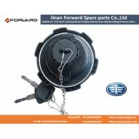 1103010-50A- 1103010-D1001 fuel tank cap