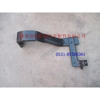 H4845011600A0踏板支架GTL-B右下