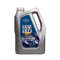 SL合成汽油发动机油