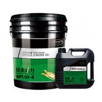 cF-4合成柴油发动机油