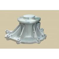 080V06500-6700水泵