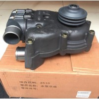 水泵总成612630060651
