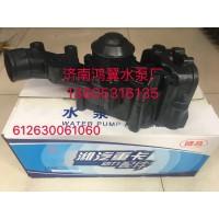 水泵总成612630061060