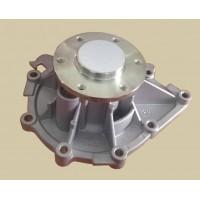 重汽曼200V06500-6694水泵