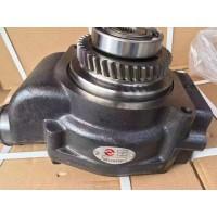 上柴水泵2W-8002
